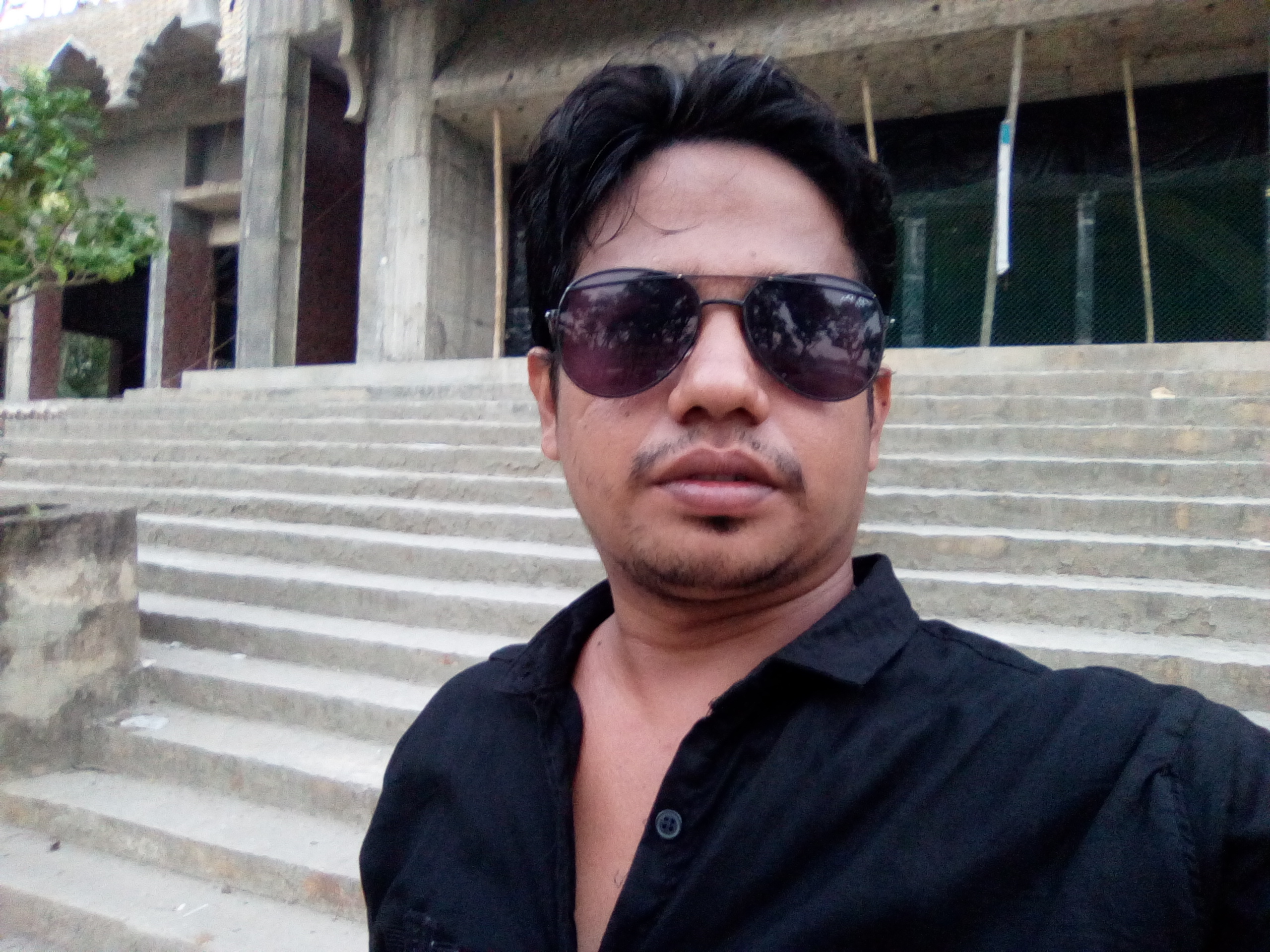 Md. Forhad Hossain Profile Picture