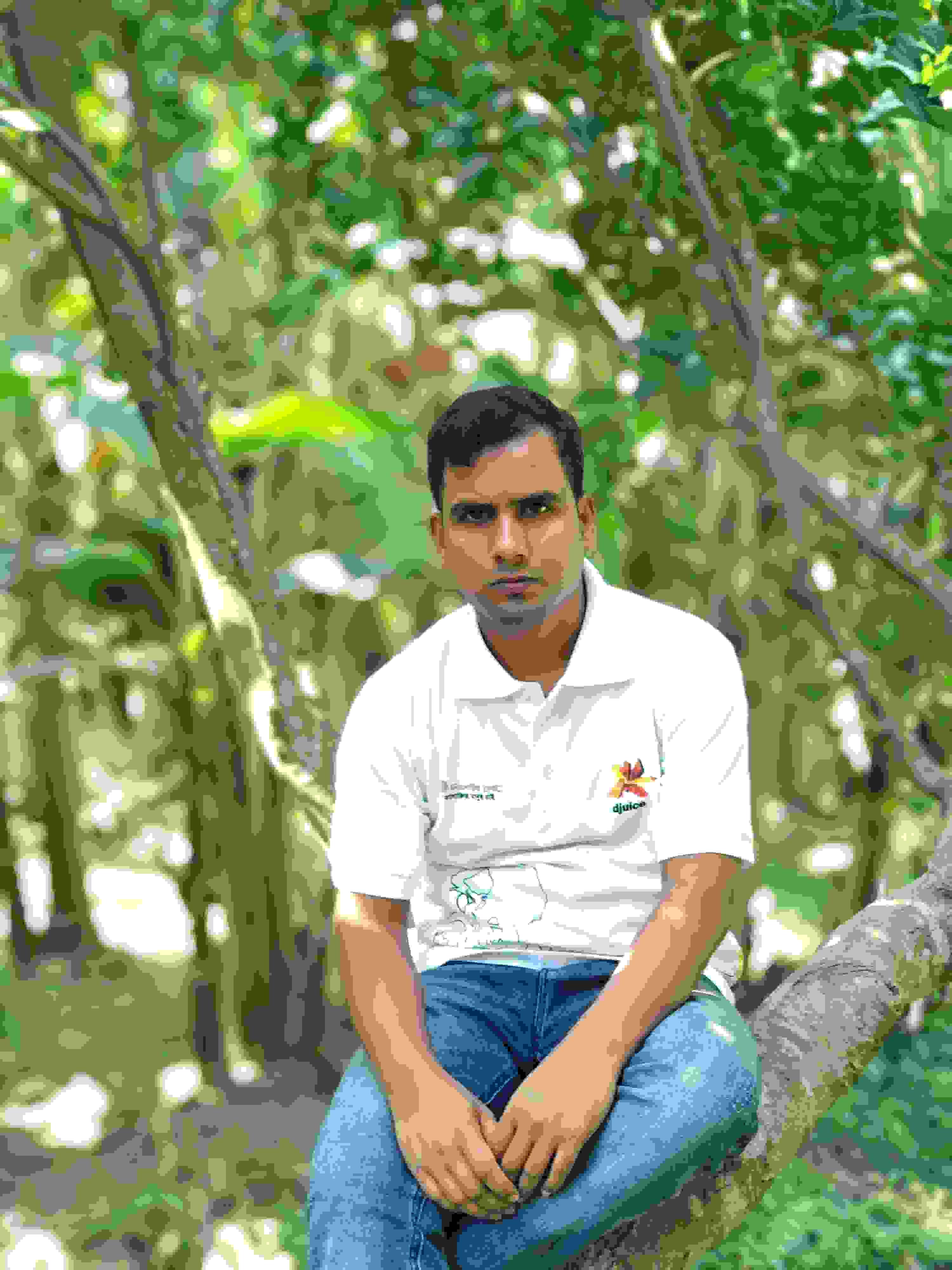 Shazib Dorai Profile Picture