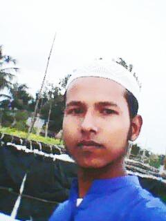 Dr. Moinuddin Profile Picture