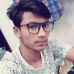 md hasan Profile Picture