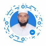 Ali Hassan Profile Picture