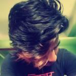 Riyan vuyra Chowdhury Profile Picture