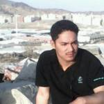 hanif Bhuiyan Profile Picture