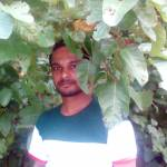 md mohi Profile Picture