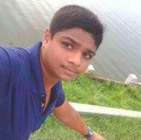 Rakib Hassan Profile Picture