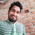 Md Bablu Profile Picture