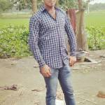 Najmol1997 Profile Picture