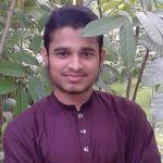 AbdullahRaihan Profile Picture