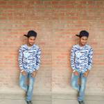 Siam Khan Profile Picture