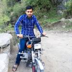 Awais Khokhar Profile Picture