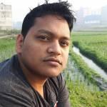 Nazmul islam Profile Picture