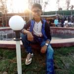 MR SEAM Profile Picture