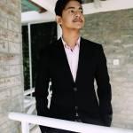 Md.Mizanur Rahman Nasim Profile Picture