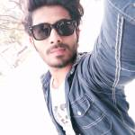 Riyad Chowdhury Profile Picture