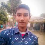 Sunny Ahad Profile Picture