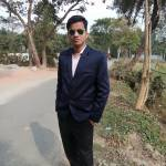 Wahidur Rahman Profile Picture