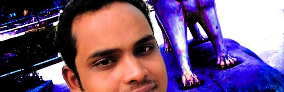 Kawsar Hossain Cover Image