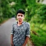 Md Fahim Profile Picture