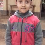 Mahbubalam Profile Picture