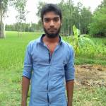 Shafiul Islam Profile Picture