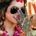 Jamila Afzal Profile Picture