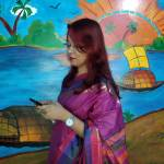 Khushi Hossain Profile Picture