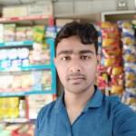 Sheba Kumar Profile Picture