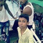 Md manik Khan Profile Picture