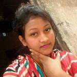Jannat Akter Profile Picture