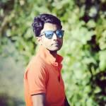 Nayem Howlader Profile Picture