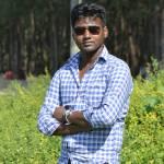 shamim hossain Profile Picture