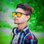DJ Sefat Khan profile picture