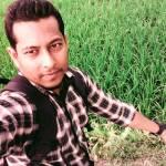 Ahsan kabir Profile Picture