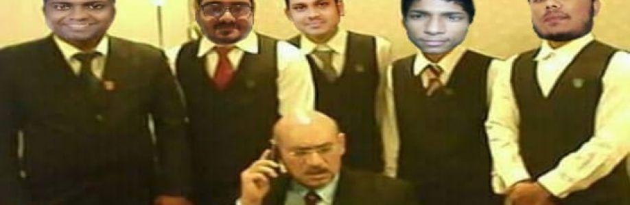 Bangladeshi Memer's Cover Image
