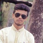 MD SIFAT Profile Picture