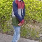 Sohel Rana Profile Picture