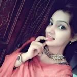 Taslima akter Profile Picture