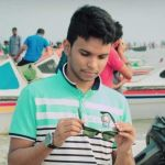 Rafiul Islam Profile Picture