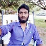 Md Jobayer Mahmud Profile Picture