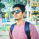 bipul raihan nur Profile Picture