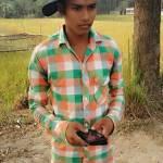 Sarowar jahan Profile Picture