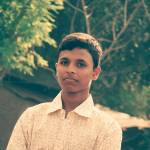 mdmehedihasanmoon Profile Picture