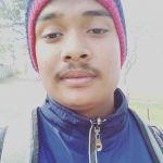 Nur un Noby Profile Picture