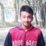 shihab uddin Profile Picture