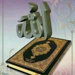 Akram mollah Profile Picture