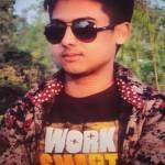 Md Maruf Profile Picture