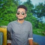 Rahik Tasu Profile Picture