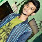 azad khan Profile Picture