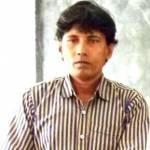 shafiq rahman