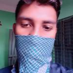 Md Rahat Islam Sany Profile Picture